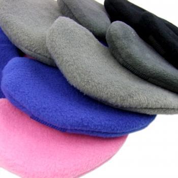kompatibel mit maxi cosi pebble. Black Bedroom Furniture Sets. Home Design Ideas